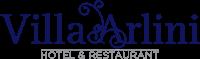 logotipo-contatti
