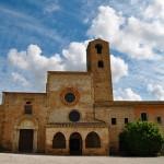 Santa Maria di Propezzano